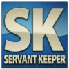 Servant Keeper top rated church software