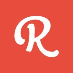 Reinvently app development company