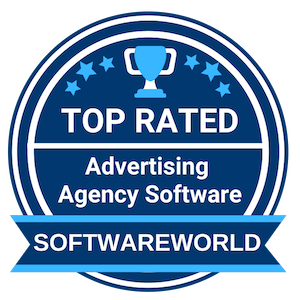 Best Advertising Agency Software