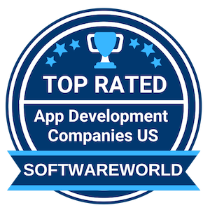 App Development Companies in United States