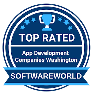 Top App Development Companies Washington