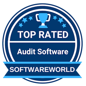 Best Audit Management Software