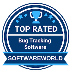Best Bug Tracking Software