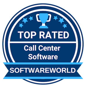 SoftwareWorld CallCenterHosting