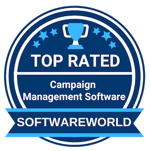 Best Campaign Management Software