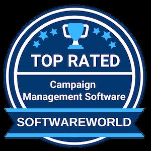 Best Campaign Management Software