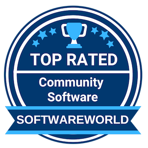 Best Community Software