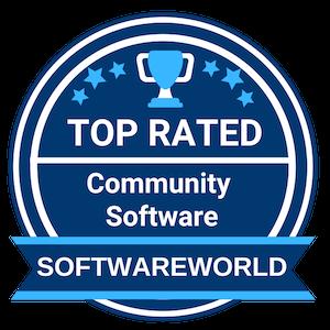 Community Software