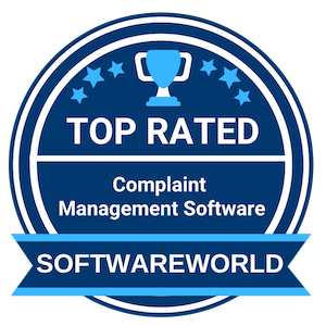 Best Complaint Management Software
