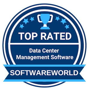Best Data Center Management Software