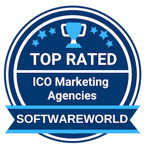 Top ICO Marketing Agencies