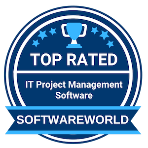 Best IT Project Management Software