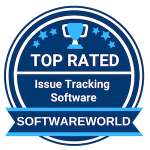 Best Issue Tracking Software