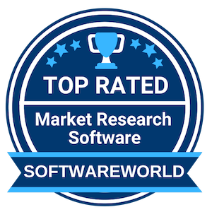 Best Market Research Software