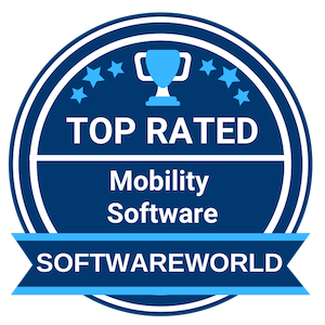Best Mobility Software