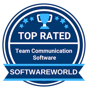 Best Team Communication Software