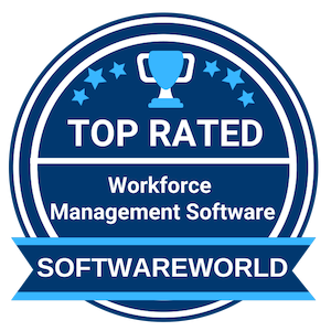 Best Workforce Management Software