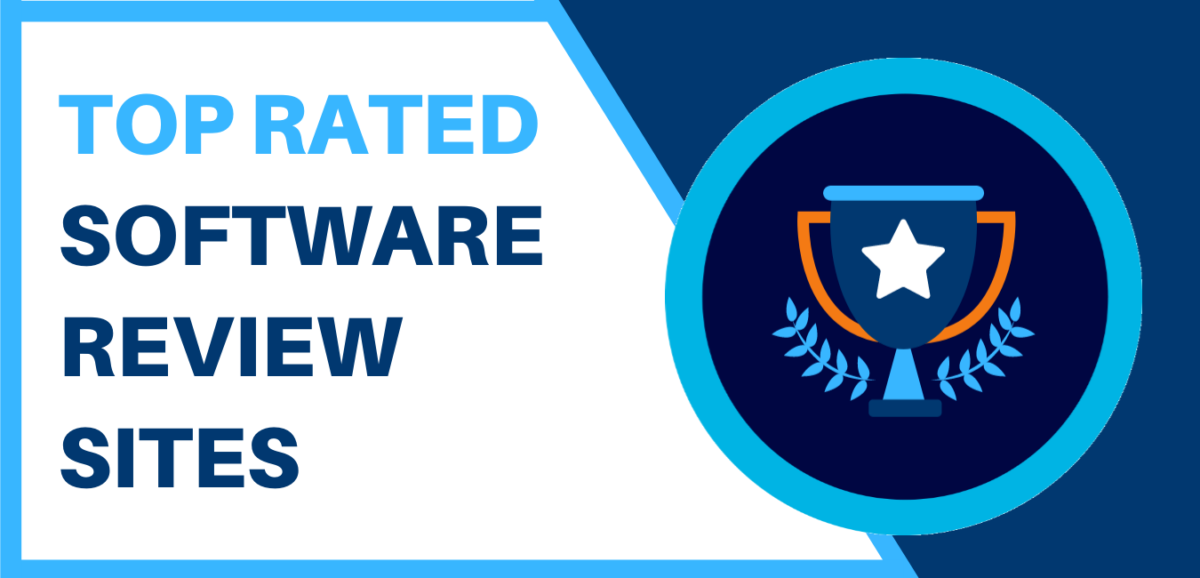 top-software-review-sites
