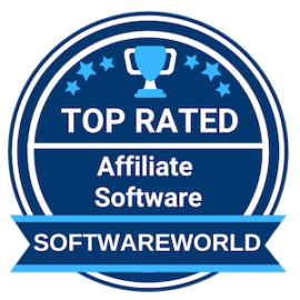 Top Affiliate Software