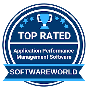 Application Performance Management Software