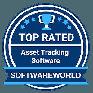 softwareworld maxpanda rating