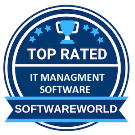 IT Management Software