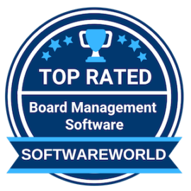 Top Board Management Software