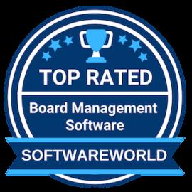 Top Board Management Software