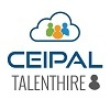 CEIPAL TalentHire top Recruitment Software