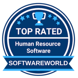 Top Human Resource Software