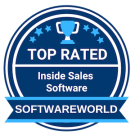 Top Inside Sales Software