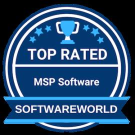 Top MSP Software