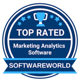 Top Marketing Analytics Software