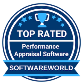 Top Performance Appraisal Software