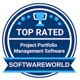 Top Project Portfolio Management Software