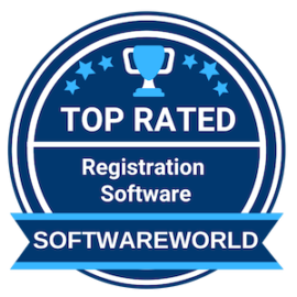 Top Registration Software