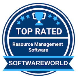 Top Resource Management Software