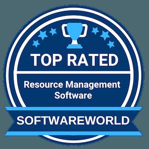 Top Resource Management Software