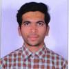 Shaik SAP S/4HANA Finance