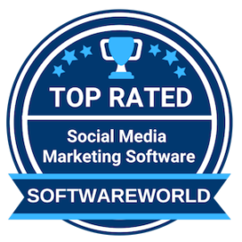 Top Social Media Marketing Software