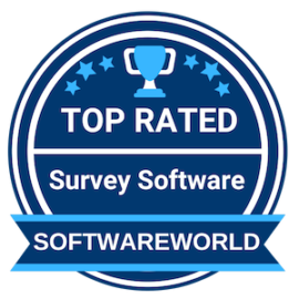 Top Survey Software