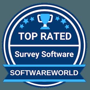 Top Survey Software
