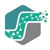 SoPro top lead generation software