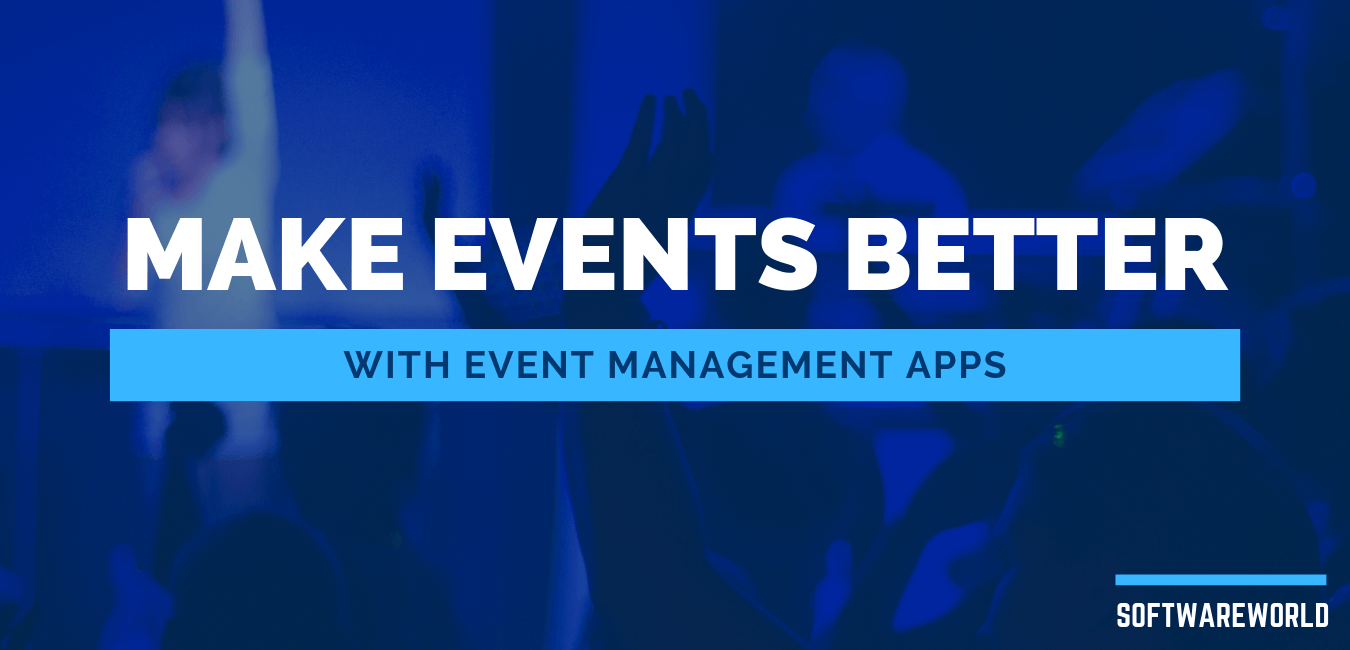 Event Management Apps