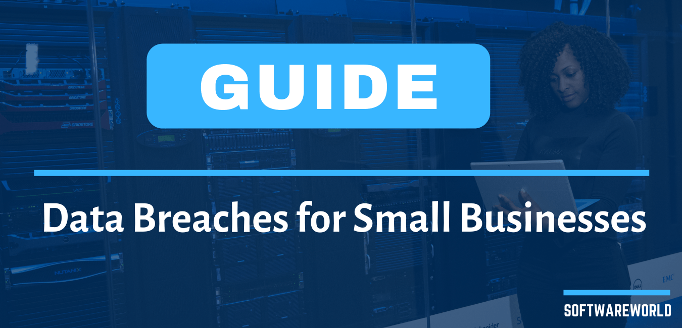 A Guide to Data Breaches for Small Businesses