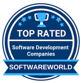 Top 20+ Custom Software Development Companies in 2020