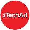 iTechArt Top Software Development Company