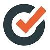Autoklose Best lead generation software