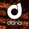 top campaign management software - DANAConnect