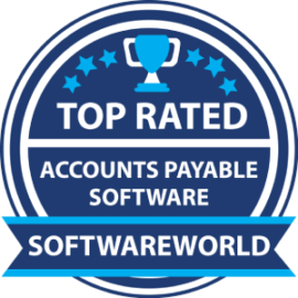 ACCOUNTS PAYABLE SOFTWARE